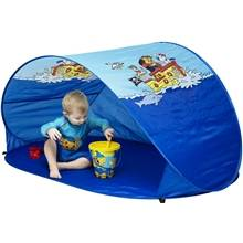 Swimpy Bamse UV-teltta