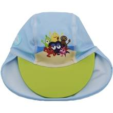 Swimpy Babblarna UV-hattu 98-104 CL