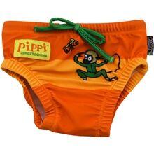 Swimpy Uimavaippa Peppi Pitkätossu XL