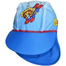 Swimpy UV-hattu Bamse Underwater 122-128 CL