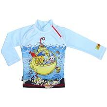 Swimpy UV-paita Bamse Underwater 86-92 CL