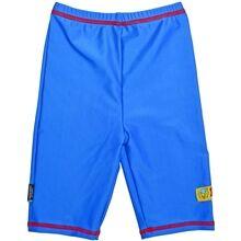 Swimpy UV-shortsit Bamse Underwater 86-92 CL