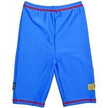Swimpy UV-shortsit Bamse Underwater 98-104 CL