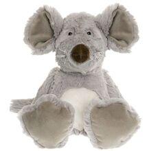Teddykompaniet Dreamies Hiiri Istuva Iso