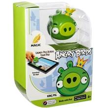 Mattel Apptivity Game - Angry Birds Y2826