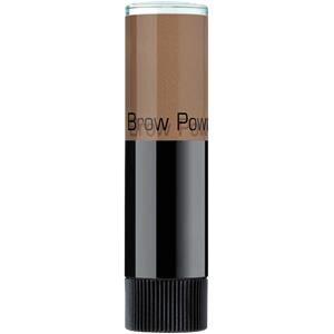 ARTDECO Eyes Eye brows Brow Styler Refill No. 22 Hot Cocoa 0,80 g