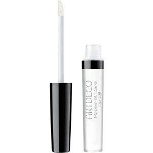 ARTDECO Look The Sound Of Beauty Repair & Care Lip Oil 7 ml