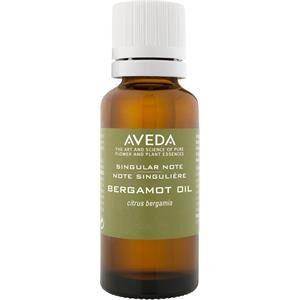 Aveda Pure-Fume singular notes Bergamot Oil 30 ml