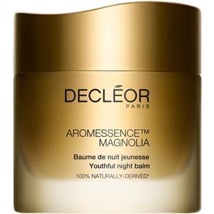 Decléor Aromessence Aromessence Magnolia Youthful Night Balm 15 ml