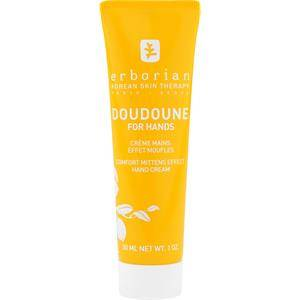 Erborian Boost Vitality & Protection Doudoune for Hands 7 ml