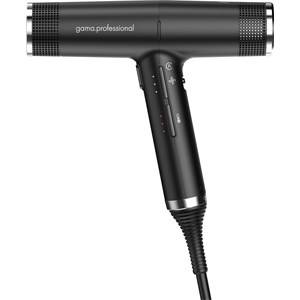 GA.MA Haarpflege Hair dryer Gama IQ Perfetto 1 Stk.
