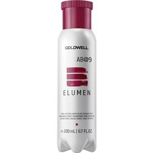 Goldwell Elumen Color Long Lasting Hair Color Oxidant-Free TQ@all 200 ml