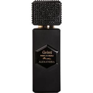 Gritti Collection Privée Alexandra Eau de Parfum Spray 100 ml