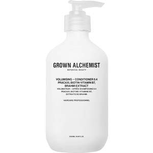 Grown Alchemist Haarpflege Conditioner Volumising Conditioner 0.4 500 ml
