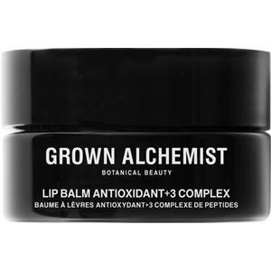 Grown Alchemist Gesichtspflege Lip care Lip Balm Antioxitant +3 Complex 15 ml