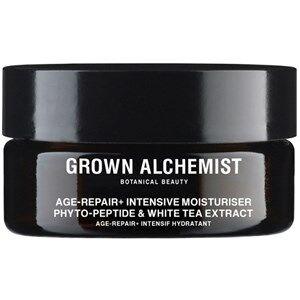 Grown Alchemist Gesichtspflege Day Care Age Repair+ Intensive Moisturiser 40 ml
