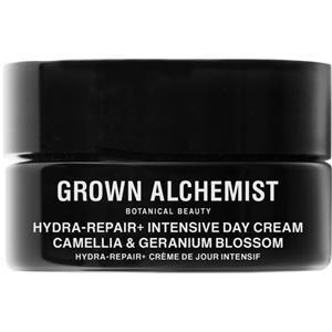 Grown Alchemist Gesichtspflege Day Care Hydra-Repair+ Intensive Day Cream 40 ml