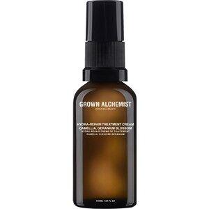 Grown Alchemist Gesichtspflege Day Care Hydra-Repair Treatment Cream 45 ml