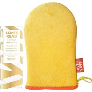 James Read Skin care Self-tanners Tanning Mitt 1 Stk.