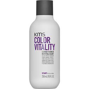 KMS Hiukset Colorvitality Conditioner 250 ml