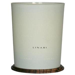 Linari Kynttilät Tuoksukynttilät Oceano Scented Candle 190 g