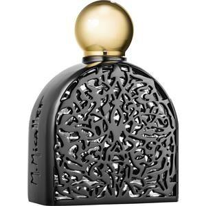 M.Micallef Secret Of Love Délice Eau de Parfum Spray 75 ml
