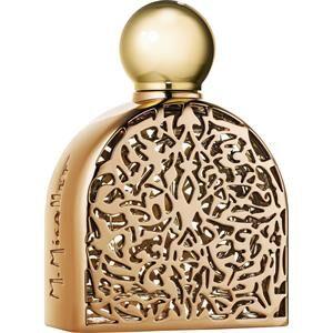 M.Micallef Secret Of Love Passion Eau de Parfum Spray 75 ml