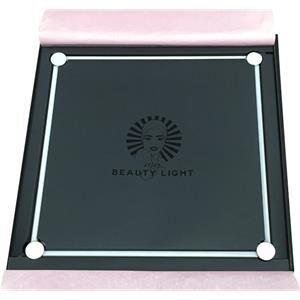 My Beauty Light Meikkausvälineet Kosmetologin valaisimet Premium Edition Frame Silver 1 Stk.
