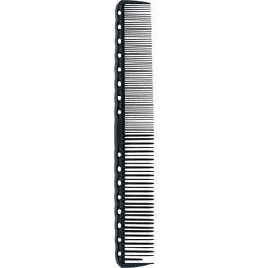 Paul Mitchell Tools Harjat Y.S. Park Hiilikampa Basic 1 Stk.