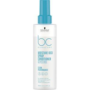 Schwarzkopf BC Bonacure Hyaluronic Moisture Kick Spray Conditioner 50 ml