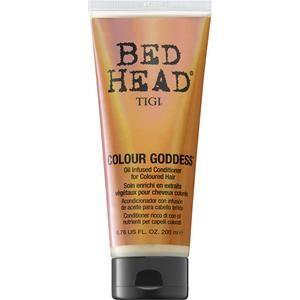 Tigi Colour Goddess Oil Infused Conditioner 750 ml