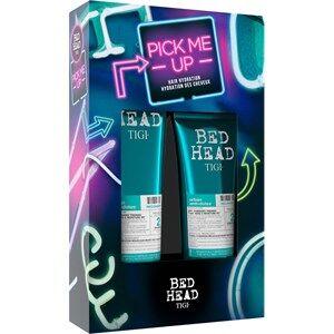 Tigi Urban Anti+Dotes Pick Me Up Set Recovery Shampoo 250 ml + Recovery Conditioner 200 ml 1 Stk.