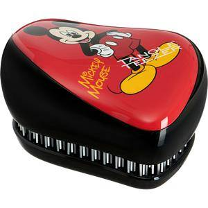 Tangle Teezer Hiusharjat Compact Styler Mickey Mouse 1 Stk.