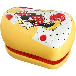 Tangle Teezer Hiusharjat Compact Styler Minnie Mouse 1 Stk.