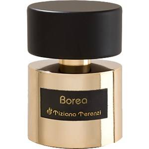 Tiziana Terenzi Classic Collection Borea Eau de Parfum Spray 100 ml