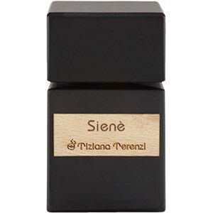 Tiziana Terenzi Classic Collection Sienè Eau de Parfum Spray 100 ml