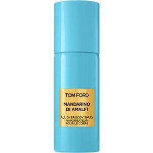 Tom Ford Private Blend Mandarino di Amalfi All Over Body Spray 150 ml