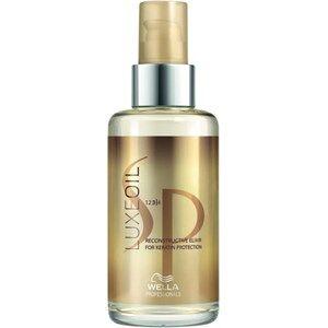 Wella SP Care Luxe Oil Reconstructive Elixir 30 ml