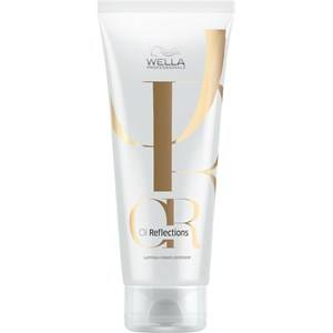 Wella Professionals Care Oil Reflections Conditioner 30 ml