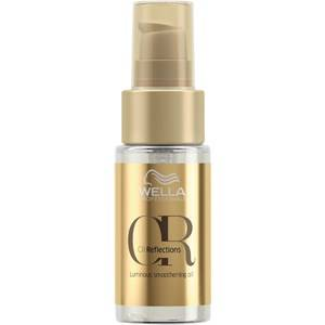 Wella Professionals Care Oil Reflections Smoothening Oil 100 ml