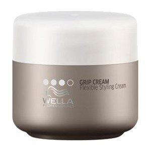 Wella EIMI Texture Grip Cream Molding Paste 75 ml