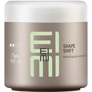 Wella EIMI Texture Shape Shift muotoiluvaha kiillolla 150 ml