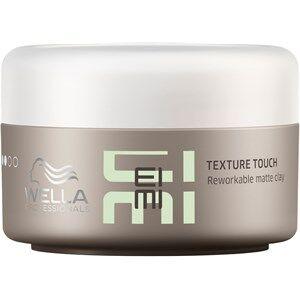 Wella EIMI Texture Texture Touch muotoilutahna 75 ml