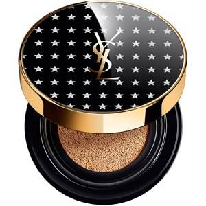 Yves Saint Laurent Look X-Mas Look 2019 High On Stars Edition Le Cushion Encre De Peau No. 20 14 g