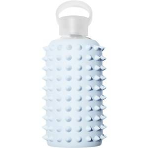 Image of bkr Vesipullot Spiked Collection GRACE 500 ml 1 Stk.