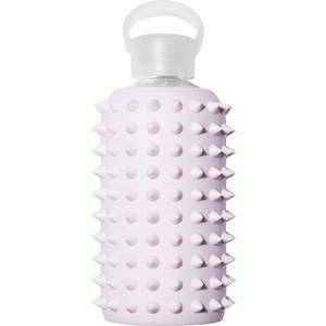 bkr Vesipullot Spiked Collection LALA 500 ml 1 Stk.