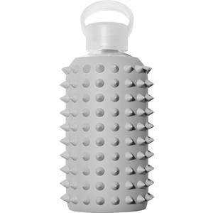 bkr Vesipullot Spiked Collection LONDON 500 ml 1 Stk.