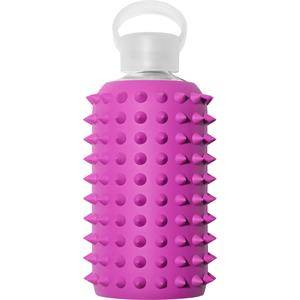 bkr Vesipullot Spiked Collection MOLLY 500 ml 1 Stk.