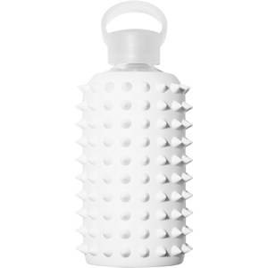 bkr Vesipullot Spiked Collection WINTER 500 ml 1 Stk.