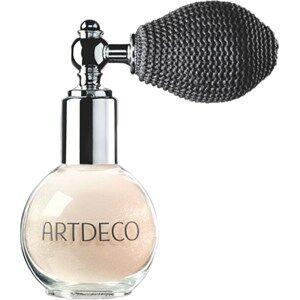 ARTDECO Sarjat Glamtopia Crystal Beauty Dust Glitter Rain 7 g